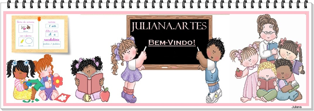 ** JULIANA.ARTES **