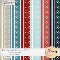 http://tincidesigns.blogspot.hu/2014/07/independence-day-20-off-freebie.html