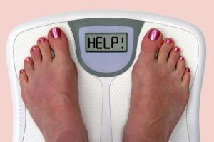 la manera mas rapida y efectiva para bajar de peso