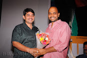 Dillunnodu Audio release function photos-thumbnail-19