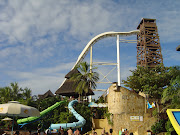 Marcadores: Beach Park, Fortaleza, jehbennett, Jericoacoara, viagem Postado .
