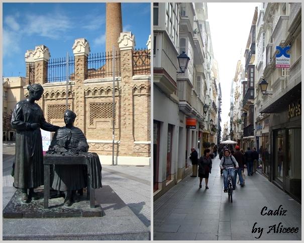 Spania-Cadiz-obiectiv-turistic-calatorie
