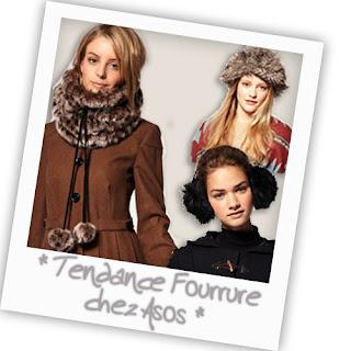 accessoires_hiver_asos