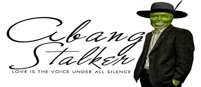 http://abangstalker.blogspot.com/2014/03/ga-abg-stalker-2014.html