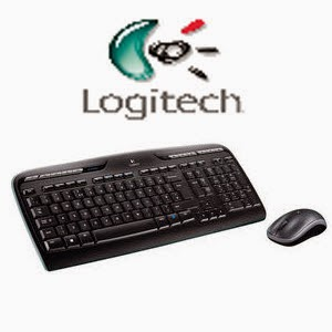 Amazon: Buy Logitech Wireless Combo MK330 at Rs.4762