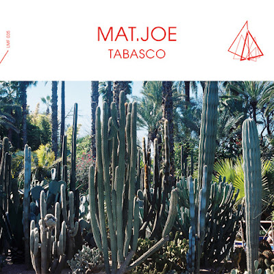 Mat.Joe – Tabasco