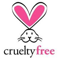 Live Cruelty Free!