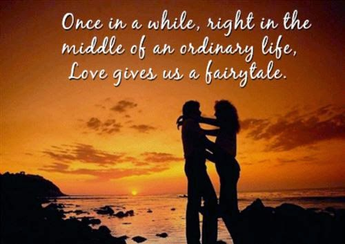 happy valentines day wishes for husband romantic quotes