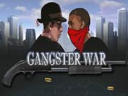 Cuộc chiến của Gangster, game bắn súng tại GameVui.biz