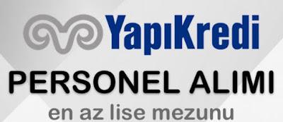 yapi-kredi-is-basvurusu-2016