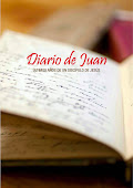 EL DIARIO DE JUAN