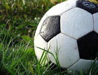 Septima Jornada Futbol Chileno 2013