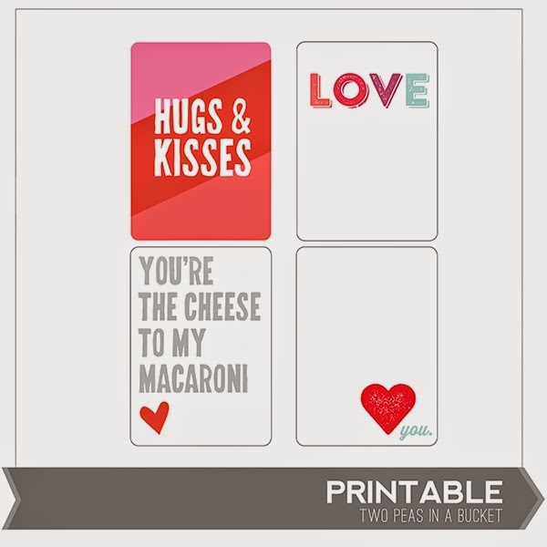 http://www.twopeasinabucket.com/shop/two-peas/147440-february-printable-cards-freebie/