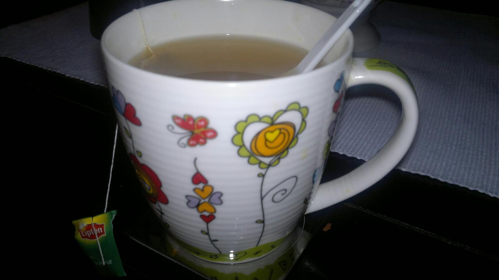 blogg om slanking Grønn kaffe ekstrakt piller