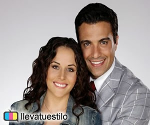 Que pobres tan ricos capitulo 65 - Ver telenovelas online