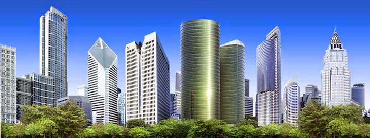 property investors in NCR