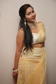 Actress Mithra sizzling glam pics-thumbnail-3