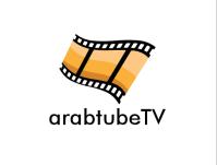 arabtubeTV