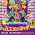 Hi-5 at Meralco Theater - Back by Kids' Demand