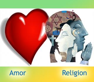 psicologia-religion-amor-creencia
