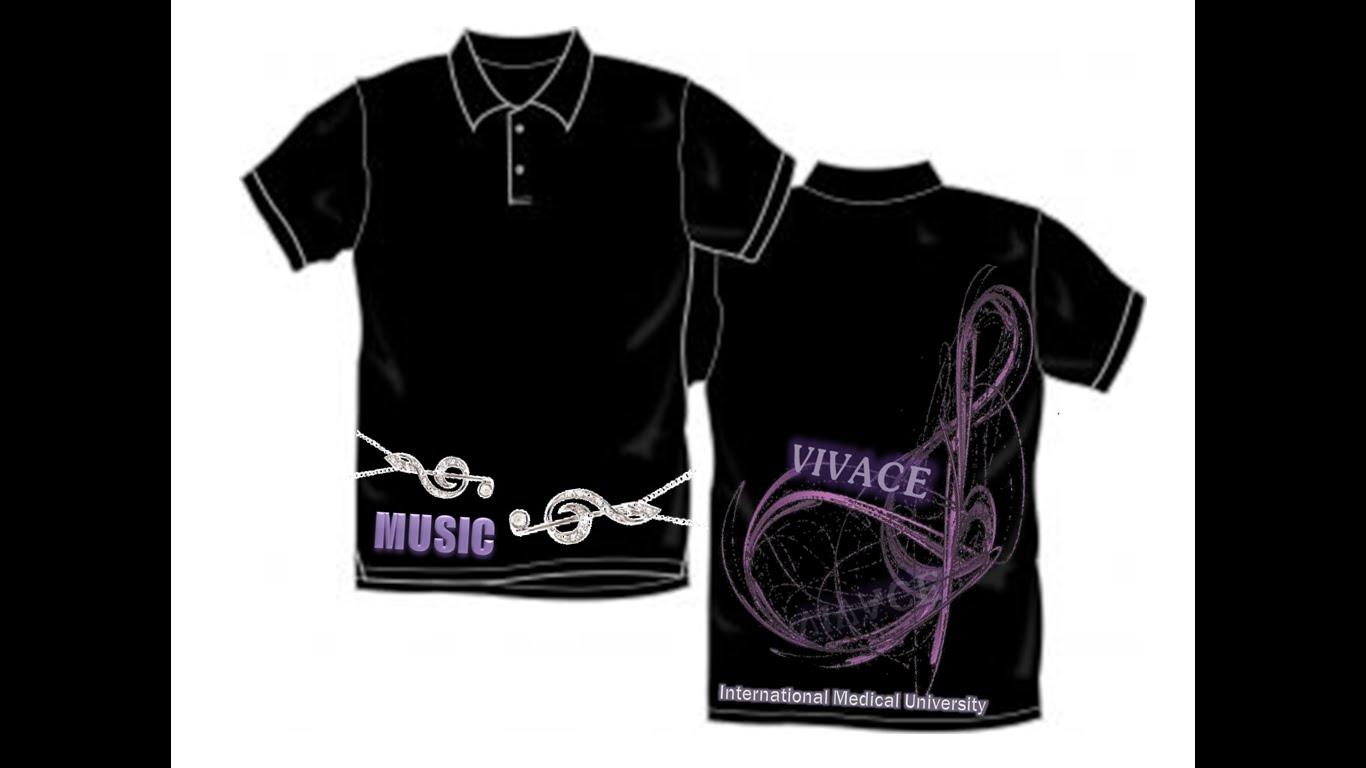 Medical T Shirt Design Ideas Bcd Tofu House