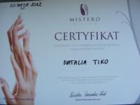 Pokaz marki Mistero Milano