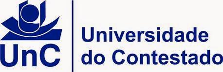 Campus Porto União - SC