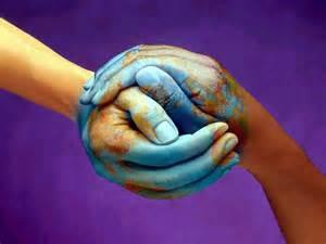 Recursos para el Día de la Paz