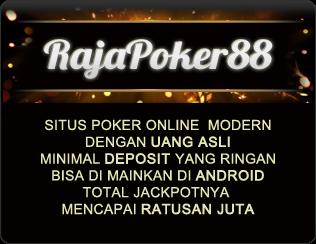 http://www.rajapoker88.com/?ref=EDDIE666