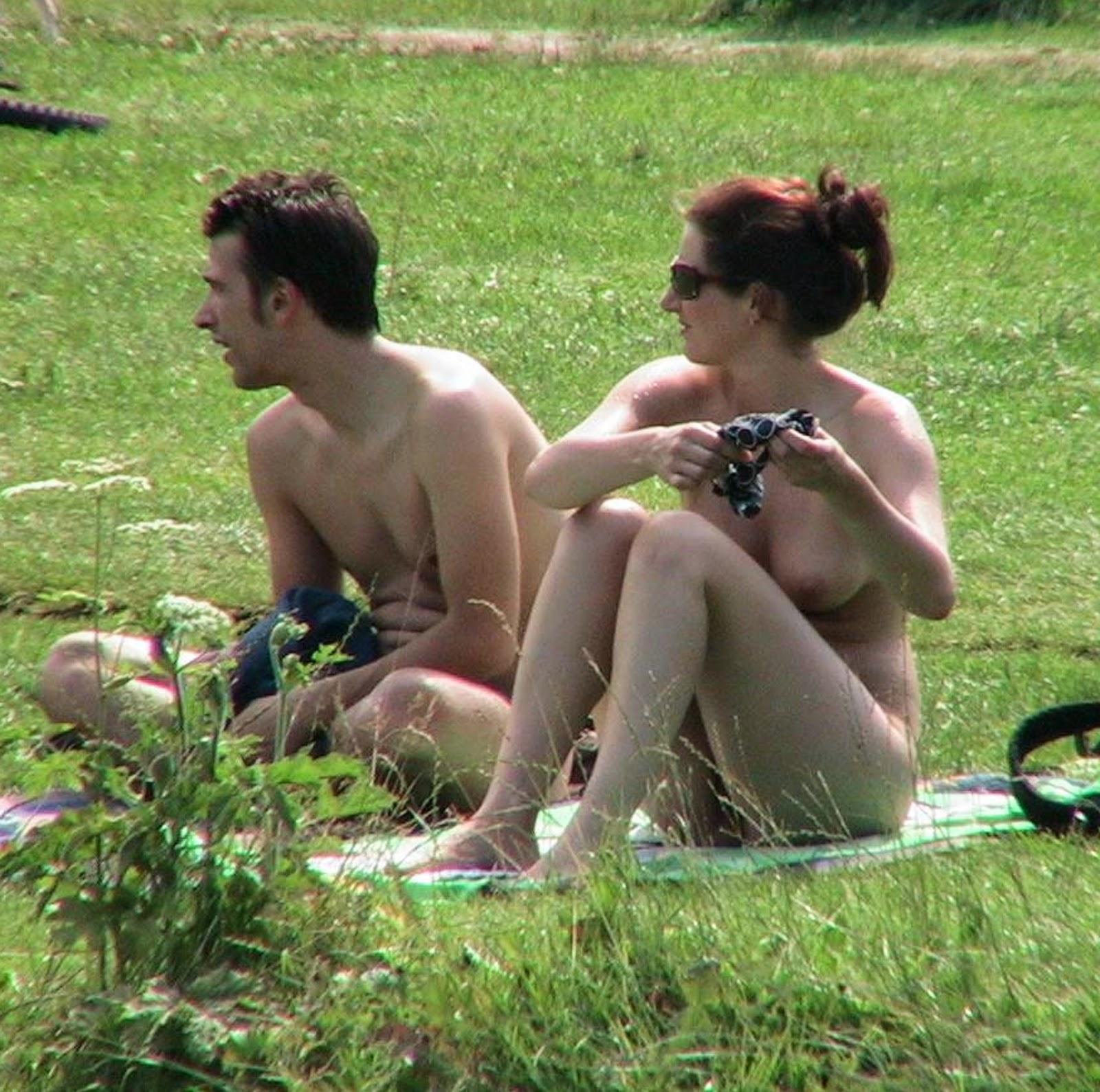 sextreffen kostenlos lustschloss arkanum