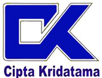 Lowongan Kerja Business Development Officer PT Cipta Kridatama 2013