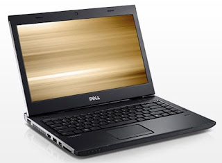 Dell Vostro 2420 Ethernet Driver Download