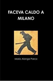 FACEVA CALDO A MILANO