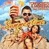 Single nou: Tom Boxer & Morena feat. Sirreal - Summertime