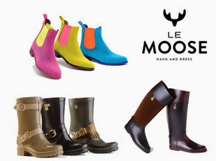 http://mulher.sapo.pt/lazer/passatempos/artigo/passatempo-strazzera-le-moose