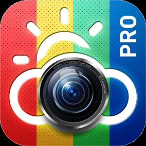 InstaWeather Pro APK v3.4.1 Full Version