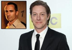 Bates Motel - Season 3 - Kevin Rahm to Recur