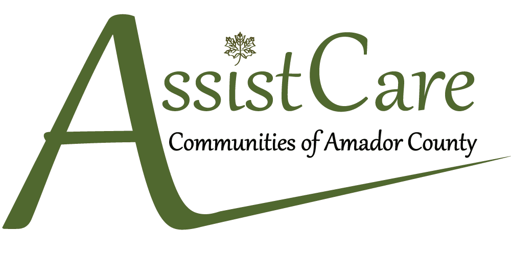 AssistCare Communities of Amador County