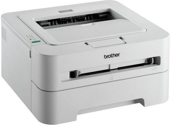 Printer Brother HL-2130 Driver Download