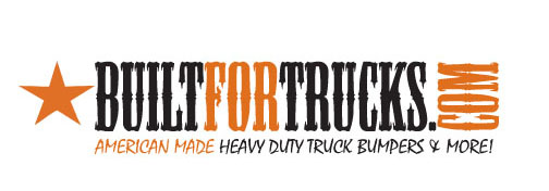 Heavy Duty Bumpers Reviews - Built For Trucks