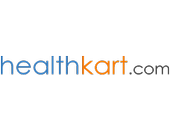 Get Rs 100 off on your first purchase at HealthKart by using this Coupon code: DEEPIKA4PPX239A