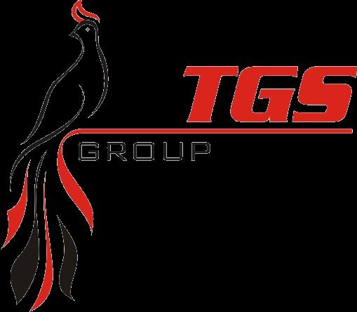 KisanMarket. A TGS Group Venture