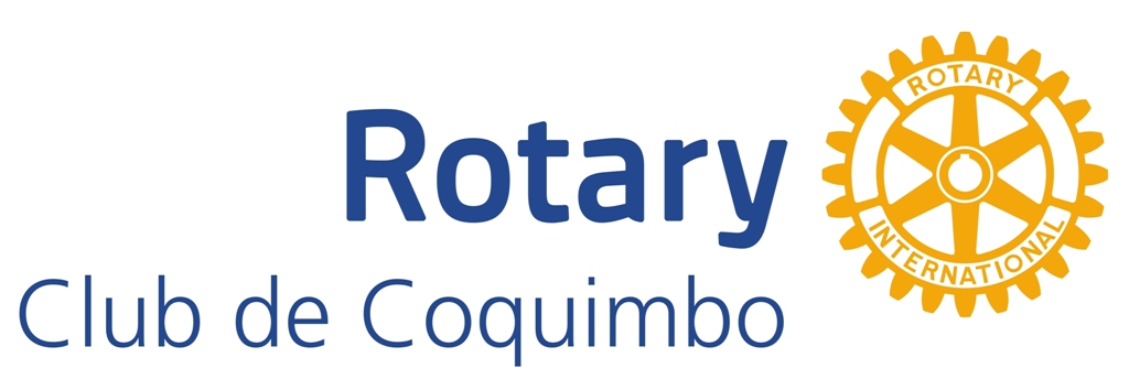 ROTARY CLUB DE COQUIMBO