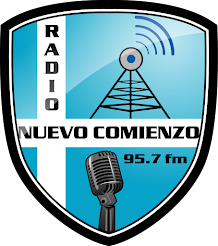 Radio Nuevo Comienzo 95.7 FM