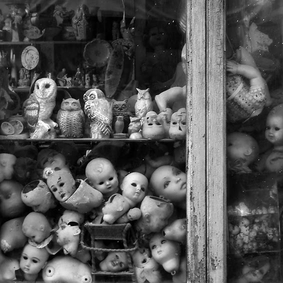 photo, poupées, bambole, dolls, hôpital, ospedale, hospital,  © dominique houcmant