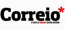 Correio da Bahia