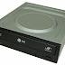 Manual de Mantenimiento y reparación de unidades CD/DVD/Blu-ray [Problemas más comunes][PDF]