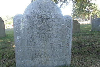 Jewett, Rowley, Headstone, Perkins, Georgetown, Hamblin