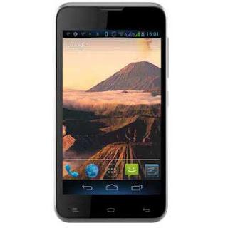 Daftar Harga HP Polytron Android