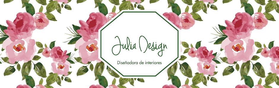 Julia Design